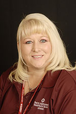 Cynthia Chase, PTA