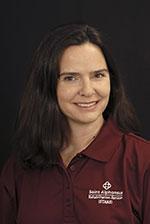 Debbie Habig, MPT, Cert. MDT