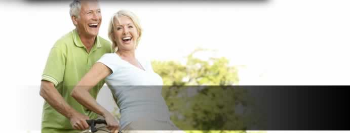 ncontinence/Pelvic Floor Therapy