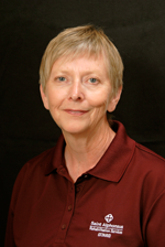 Kathy Smith, L-MSW