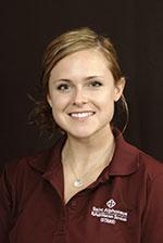 Lindsey M. Partridge-Gremmo, PT, DPT