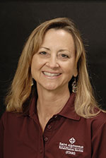 Suzanne Neidermyer, MA, CCC-SLP