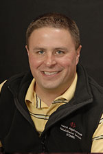 Dr. Jason Gage