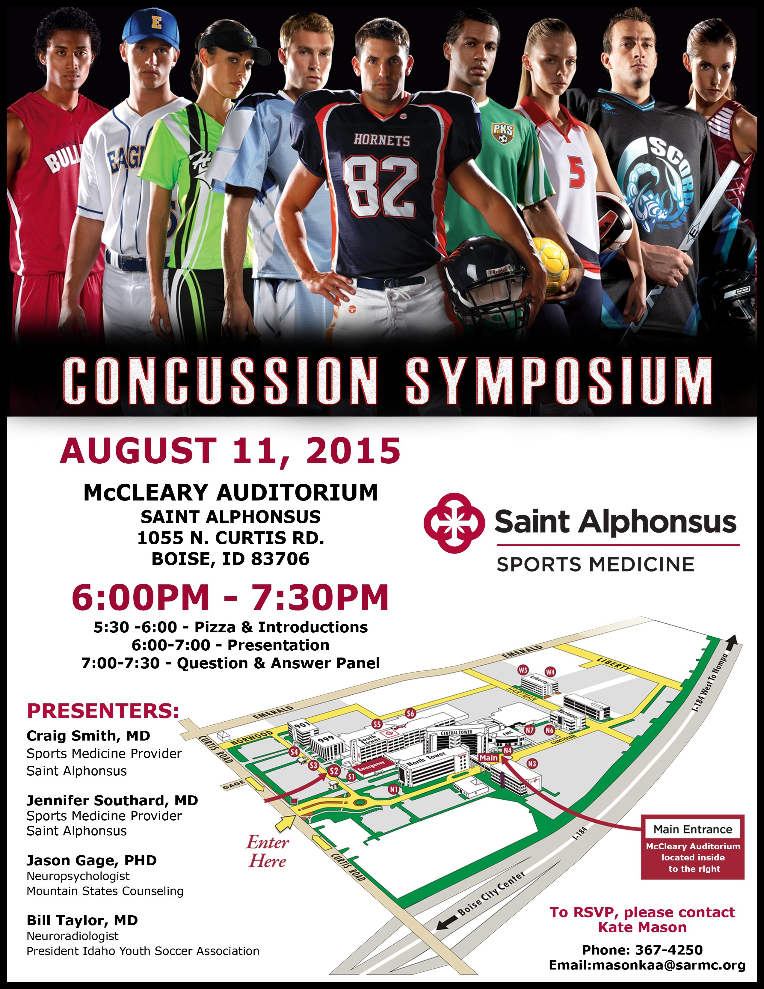 Concussion Symposium Invite 2015 2