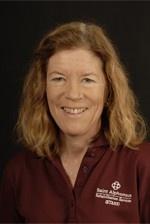 Katie Evans Reineck, M.S.W., Ph.D.