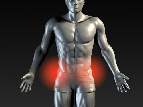 Groin Pain When Walking or Running - Saint Alphonsus Rehabilitation  Services | STARS Physical Therapy