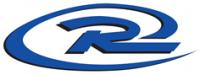 Idaho Rush - STARS Physical Therapy Community Partner