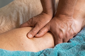 Physical Therapy at Saint Alphonsus Rehabilitation Services