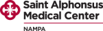 logo_nampa